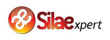 Logo - silaexpeert