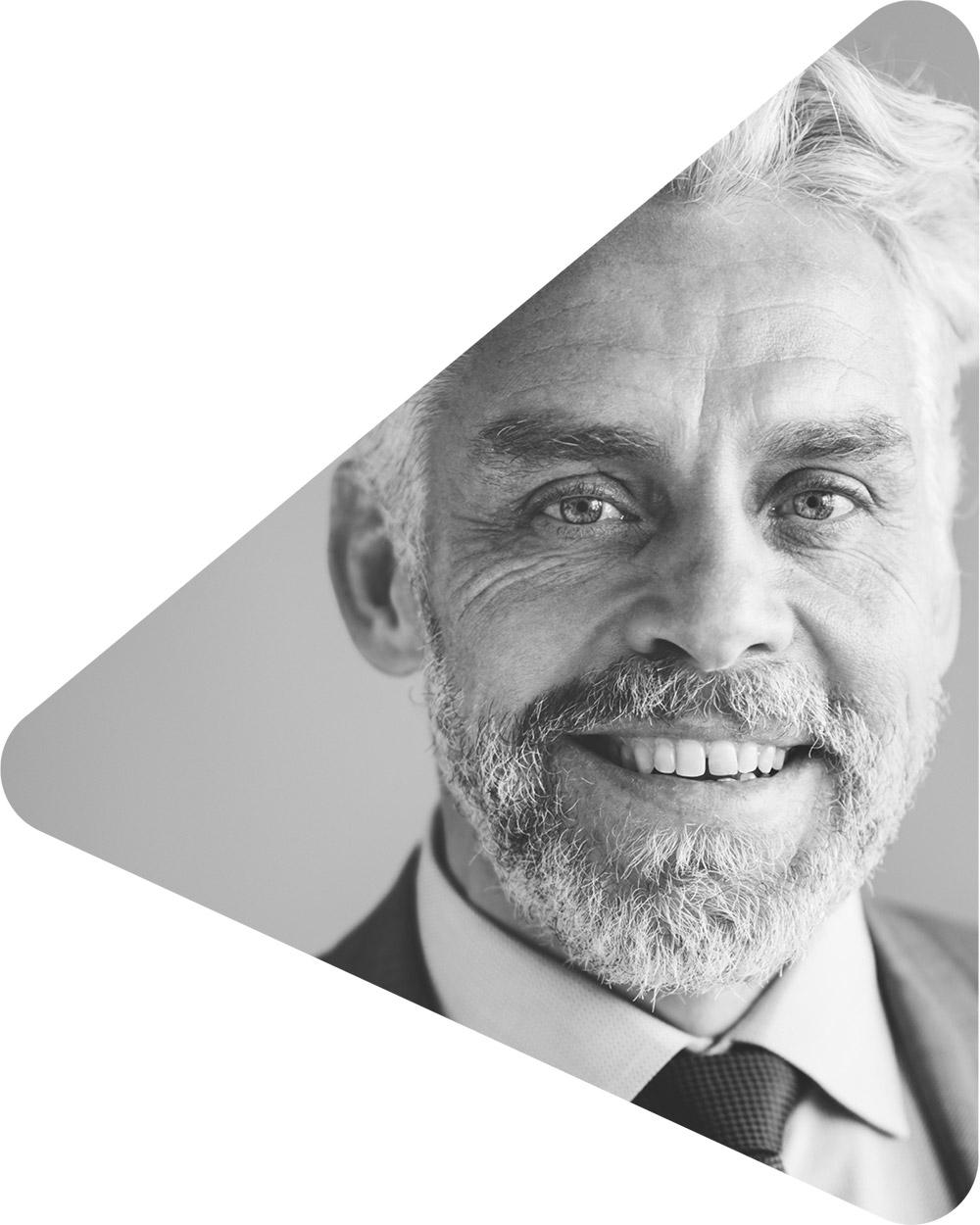 Groupe Firex - Solutions d'expertise comptable à Lyon